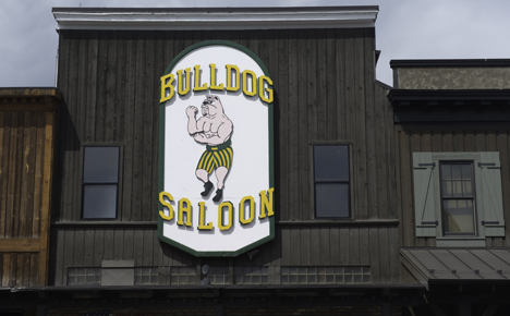 bulldog whitefish whitefish montana pubs taverns and bars go northwest 4936