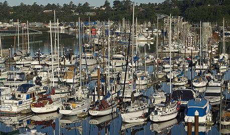 Newport Oregon Activities Go Northwest A Travel Guide