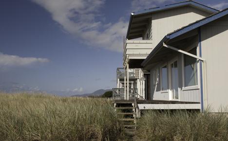Surprising Rockaway Beach Oregon Vacation Rentals Go Northwest A Download Free Architecture Designs Jebrpmadebymaigaardcom