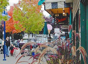 Poulsbo Washington Accommodations Go Northwest A Travel Guide