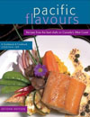 Pacific Flavours: Third Edition