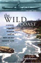 The Wild Coast Volume 1