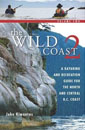 The Wild Coast Volume 2