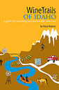 WineTrails of Idaho