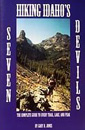 Hiking Idaho's Seven Devils