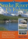 Snake River Fly-Fishing