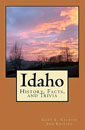 Idaho: History, Facts, and Trivia