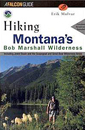 Hiking Montana's Bob Marshall Wilderness