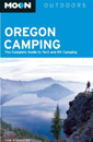 Moon-Oregon-Camping-Fourth-Edition