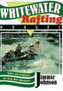 Whitewater Rafting Manual