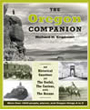 The Oregon Companion