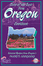 Best of the Best from Oregon Cookbook