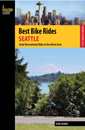 Best Bike Rides Seattle
