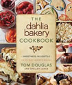 Dahlia Bakery Cookbook