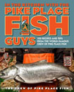 Pike Place Fish Guys