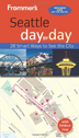 Frommer's Seattle Day