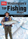 Washington's Top Fishing Maps