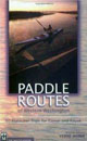 Paddle Routes of Western Washington