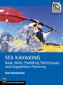 Sea Kayaking: Basic Skills
