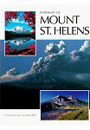 Portrait of Mount St. Helens: A Changing Landscape