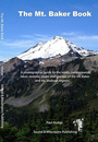 The Mt. Baker Book