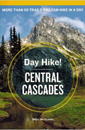 Day-Hike-Central-Cascades-third