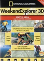 Weekend Explorer 3D