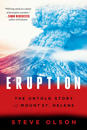 Eruption The Untold Story