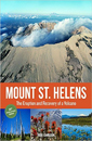 Mount St. Helens 35th