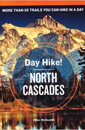 Day-Hike-North-Cascades-NP-third