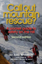 Call Out Mountain Rescue