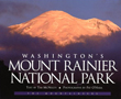 Washington's Mount Rainier National Park