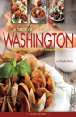 A Taste of Washington