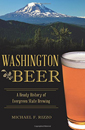 Washington Beer