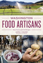 Washington Food Artisans