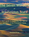 Seven Wonders of Washington