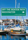 Washington Off the Beaten Path, 9th Edition