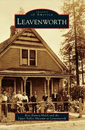 Leavenworth (Images of America Series)