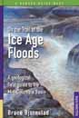 On-the-Trail-of-Ice-Age-Floods-1