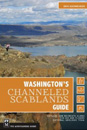Washington's Channeled Scablands