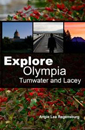 Explore-Olympia-Tumwater-Lacey