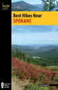 Best-Hikes-Near-Spokane