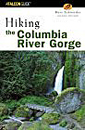 Hiking the Columbia River Gorge, 2nd edition