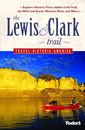 Fodors-Lewis-and-Clark