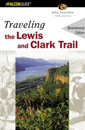 Traveling-Lewis-Clark-Trail