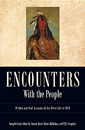 Encounters with the People