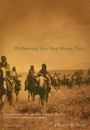 Following-Nez-Perce-Trail