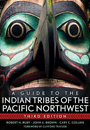 A Guide to the Indian Tribes