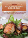 The Best Places Northwest Cookbook