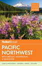 Fodor's Pacific NW 21